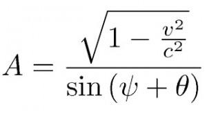 equation_typeset
